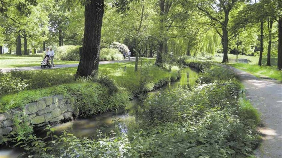 Geleenbeek_in_Sittard